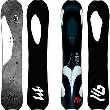 Lib Tech Travis Rice Orca Herren Snowboard Freeride Powder 2020-2021 NEU