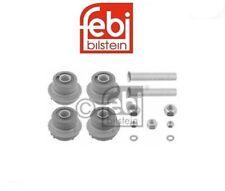 08561 Kit montaggio, Braccio oscillante (FEBI)