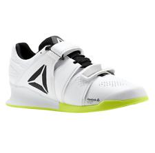 Reebok Lifter Legacy Sneakers for Men