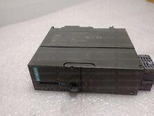 SIEMENS SIMATIC S7 CPU 315-2 DP 6ES7 315-2AG10-0AB0 E-Stand: 4