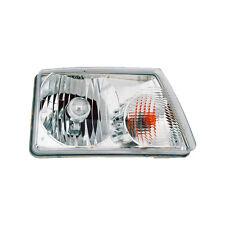 Fits 2001-2009 Ford Ranger Passenger Right Side Headlight Lamp Assembly RH