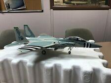 Armour/Franklin Mint 1:48 F15 Eagle USAF D Day Markings 98050 B11B244