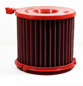 BMC Air Filter for Audi RS4 RS5 | A4 A5 Diesel | FB960/04