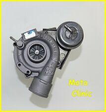 Turbo Turbolader Audi A4 A6 VW Passat 3B2 Variant 3B5 1.8TQuattro 058145703L