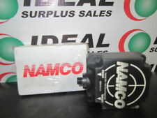 NAMCO EE51086140 SWITCH NEW