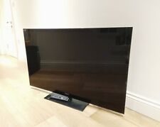 "Sony Bravia KDL-46HX823 46"" 3D-Ready 1080p HD LED LCD TV -- FAULTY --"