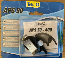 TETRA TETRATEC APS 50 AQUARIUM AIR PUMP SPARES REPAIR KIT 4004218179400