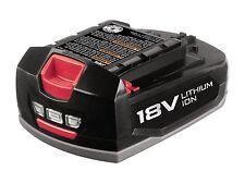 NEW SKIL SB18B-LI 18-Volt Long Lasting Lithium-Ion Li-Ion Slide Battery Pack