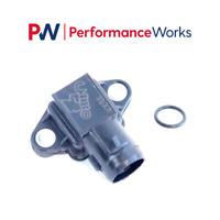 OMNI-Power B-Series Plug and Play 2.5 Bar MAP Sensor