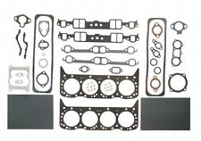 FITS CHRIS CRAFT MERCRUISER  CHEVY MARINE 305 5.0 VICTOR REINZ  HEAD GASKET SET