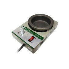 POT-ZB100D Device soldering pot 380W 200÷450°C 100mm THT soldering