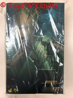 Hot Toys MMS 475 Avengers Infinity War Guardians of the Galaxy Groot NEW