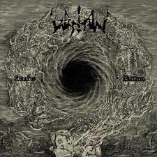 Watain-Lawless Darkness CD