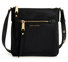 7a997c06cac9 Marc Jacobs Nylon Zipper Bags   Handbags for Women for sale