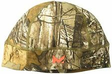 Mission RadiantActive Outdoor Training & Running Performance Beanie, RealTree.