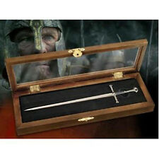 Lord Of The Rings Narsil Letter Opener - New