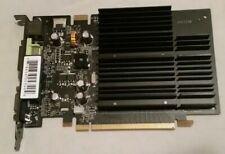XFX PVT73EYARG GeForce 7300GT 512MB GDDR2 PCI Express x16 Video Card ( VGA / DVI