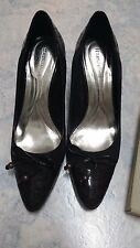 Ladies heel - Naturalizer - Size 9.5