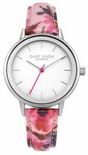 Daisy Dixon Jasmine Womens Ladies Wrist Watch DD049PS