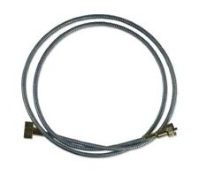 New Tachometer Cable Fits Farmall Ih 300 350 460 Gas Diesel Row Crops 3643