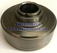 4L80E BARE DIRECT CLUTCH DRUM 4L85E TRANSMISSION TH400 TURBO 400 GM CHEVY TRUCK