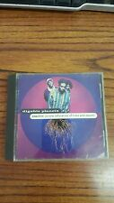 Digable Planets - Reachin' (A New Refutation Of Time And Space) - audio CD