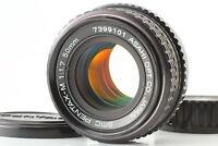 [Mint] SMC Pentax-M 50mm f/1.7 Standard Prime Lens K Mount From Japan Pentax