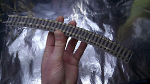 * Fleischmann 6125 Profi Curved Track Rad 420 36 x 1 Section