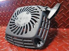 Recoil pull starter for kawasaki FJ180V Grotek Proscape Bushranger lawn mower