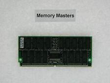 54-24123-AA 64MB 72 Pin SIMM TESTED DEC Alfa Servers