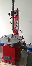 Brand New BRIGHT LC810 Tyre Tire Changer Changing Machine, good for cars and 4wd