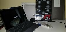 """BUNDLE Microsoft Surface 3 64GB Wi-Fi + 4G LTE AT&T, FHD 10.8"""" with Type Cover"""