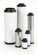 Sullair 9610-301 Replacement Filter Element, OEM Equivalent