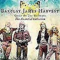 Barclay James Harvest - Child Of The Universe: The Essential Collectio Nuovo CD