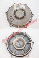 Coperchio puleggia centrifuga FIAT 500 F L R 126 4072798