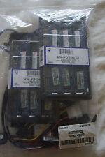 Kingston DDR3 24GB (4GBx6) 1333MHz HP Compaq DIMM RAM Memory 2- KTH-PL313SK3/12G