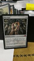 MTG Mox Opal - Scars of Mirrodin - Mythic Rare See image LP MP