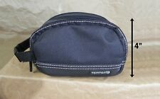 TomTom Rider Motorcycle GPS Carry Case #1990