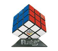CUBO DI RUBIK 3X3 ORIGINALE MAC DUE