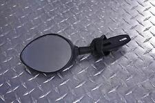 96 HONDA CBR 900 RR LEFT SIDE REAR VIEW MIRROR LH CBR900