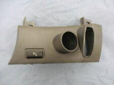 Schalter PDC Park Distance Control Taster Blende BMW 7 (E65, E66) 745 I 6921190