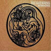 The Gathering, Gathering - Afterwords [New CD] UK - Import