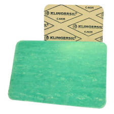 Klingersil C4430 Gasket Material - 1.5mm Thick x 495mm Square
