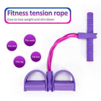 Premium 2019 Multi-Function Tension Rope - Free Shipping - 5 Colors CA