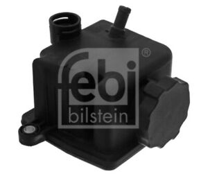 Power Steering Hydraulic Oil Expansion Tank 38802 fits MERCEDES SLK55 AMG