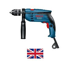 new Bosch GSB 1600 RE 700W Impact Drill 240V