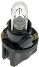 Multi Purpose Light Bulb Dorman 639-002
