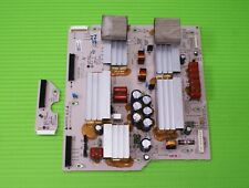 "ZSUS BOARD FOR LG 50PS3000 50"" TV 090618 50H3A_Z EAX60936901 EBR58838401 REV:K"