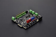 DFRobot Romeo BLE! Control your robot BLE wirelessly