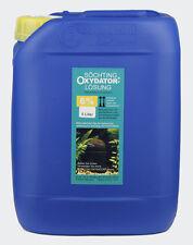 Söchting Oxydator Lösung 12 % (1 x 5 Liter)